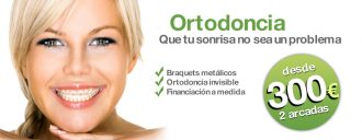 Dentista Albacete ortodoncias
