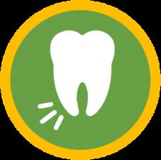 periodoncia caredent albacete