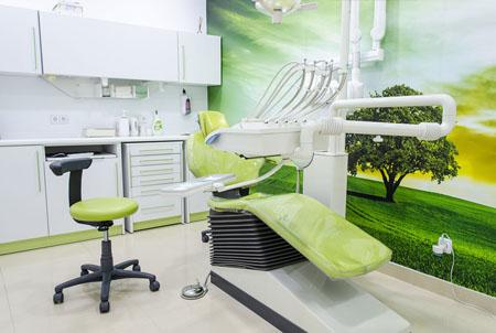 Caredent dentista Albacete - nueva imagen