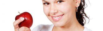ortodoncia albacete