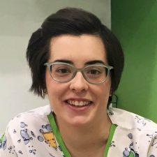 Dra Ana Belén