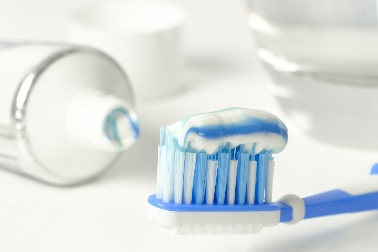 claves limpieza bucal clínica dental