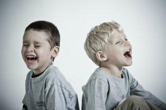 odontopediatra: dentista infantil