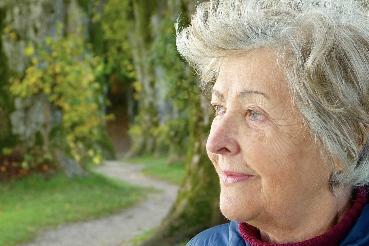 la menopausia y la salud dental